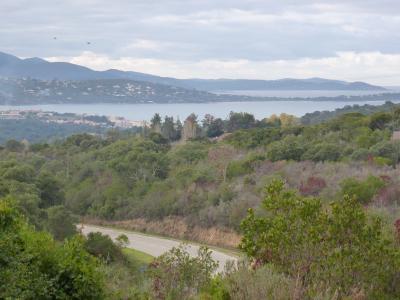 VILLA PORTICCIO, Agence du sacré coeur, Corse du sud, Ajaccio
