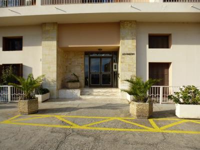 Appartement 3 pièce(s)  de 98 m² env. Agence du sacré coeur, Corse du sud, immobilier Ajaccio