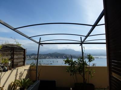 Appartement 2 pièce(s)  de 33 m² env. Agence du sacré coeur, Corse du sud, immobilier Ajaccio