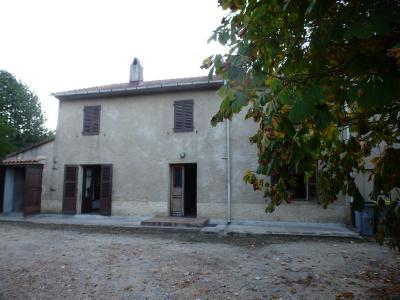 MAISON PLAINE DE PERI, Agence du sacré coeur, Corse du sud, Ajaccio