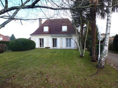 Maison 5 pièce(s)  de 137 m² env. , Agence immobilière Libre-Immo dans la région Pyrénées-Atlantiques à Nay et Pau