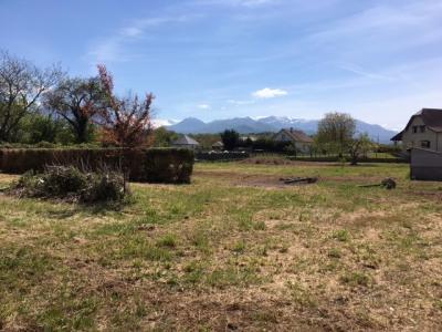 Terrain NAY, Agence Immoblière à Nay et Pau, Libre-Immo, Pyrénées-Atlantiques