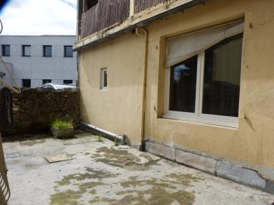 Appartement 3 pièce(s)  de 64 m² env. , Agence immobilière Libre-Immo dans la région Pyrénées-Atlantiques à Nay et Pau
