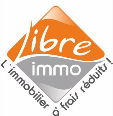 NAY - Vente terrain constructible pour lotissement de 10084 m² Agence immobilière Libre-Immo, Pyrénées-Atlantiques, à Nay et Pau