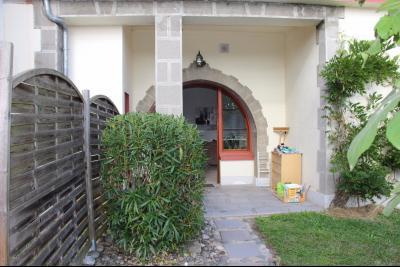 Appartement 3 pièce(s)  de 54 m² env. , Agence immobilière Libre-Immo dans la région Pyrénées-Atlantiques à Nay et Pau