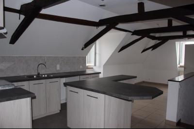 Appartement 3 pièce(s)  de 72 m² env. , Agence immobilière Libre-Immo dans la région Pyrénées-Atlantiques à Nay et Pau