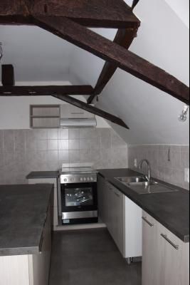 Vue: Entre BORDES et PAU - Location T3, Entre BORDES et PAU - Location Appartement T3 dans petite résidence