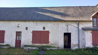 Maison 8 pièce(s)  de 230 m² env. , Agence immobilière Libre-Immo dans la région Pyrénées-Atlantiques à Nay et Pau