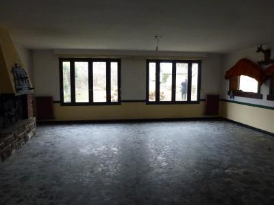 Vue: ASSON Vente en exclusivité ensemble immobilier, ASSON centre - Vente en exclusivité d