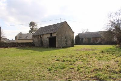 Maison 1 pièce(s)  de 100 m² env. , Agence immobilière Libre-Immo dans la région Pyrénées-Atlantiques à Nay et Pau