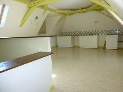 Appartement 2 pièce(s)  de 60 m² env. , Agence immobilière Libre-Immo dans la région Pyrénées-Atlantiques à Nay et Pau