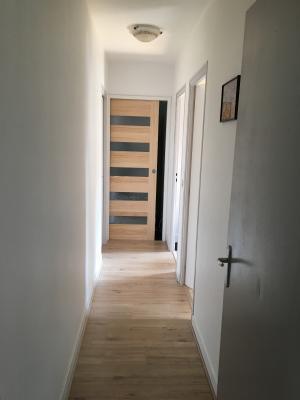 Vue: NAY - Vente Maison 5 chambres au calme, Au c?ur de NAY - Vente Maison 5 chambres au calme