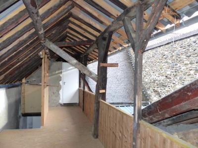 Appartement 3 pièce(s)  de 95 m² env. , Agence immobilière Libre-Immo dans la région Pyrénées-Atlantiques à Nay et Pau