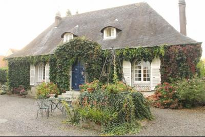 Maison PONTACQ, Agence Immoblière à Nay et Pau, Libre-Immo, Pyrénées-Atlantiques
