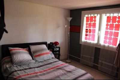 Vue: COARRAZE - Vente en exclusivité Maison 6 pièces, Coarraze - Vente Maison en exclusivité - 140 m² - 6 pièces - Jardin