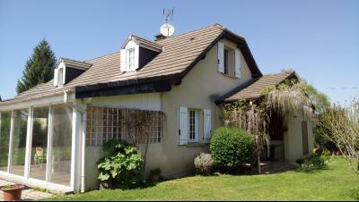 Maison 6 pièce(s)  de 143 m² env. , Agence immobilière Libre-Immo dans la région Pyrénées-Atlantiques à Nay et Pau