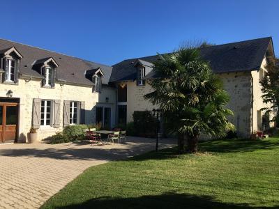 Maison 8 pièce(s)  de 250 m² env. , Agence immobilière Libre-Immo dans la région Pyrénées-Atlantiques à Nay et Pau