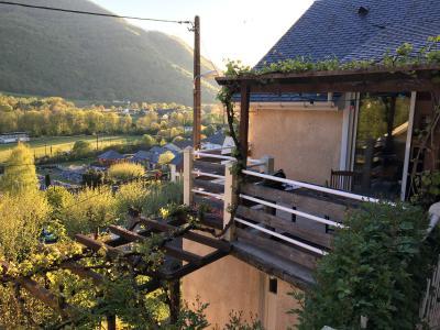 Maison 5 pièce(s)  de 92 m² env. , Agence immobilière Libre-Immo dans la région Pyrénées-Atlantiques à Nay et Pau