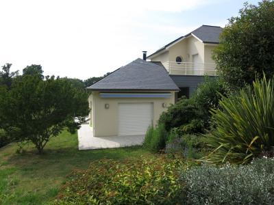 Maison 6 pièce(s)  de 156 m² env. , Agence immobilière Libre-Immo dans la région Pyrénées-Atlantiques à Nay et Pau