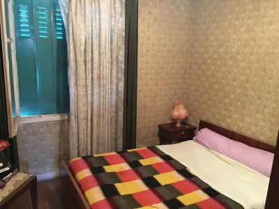 NAY - Vente Maison 3 chambres à rénover