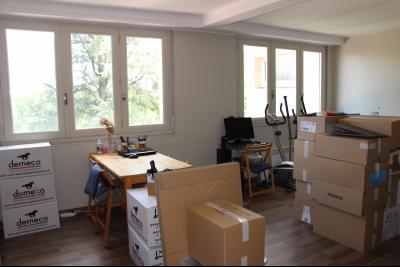Appartement 3 pièce(s)  de 63 m² env. , Agence immobilière Libre-Immo dans la région Pyrénées-Atlantiques à Nay et Pau