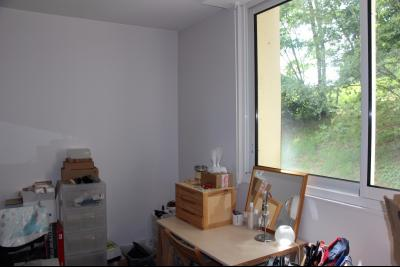 Vue: NAY - Location Appartement T3 au calme, NAY - Location Appartement Type 3 au calme