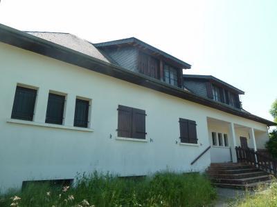 Maison 9 pièce(s)  de 233 m² env. , Agence immobilière Libre-Immo dans la région Pyrénées-Atlantiques à Nay et Pau