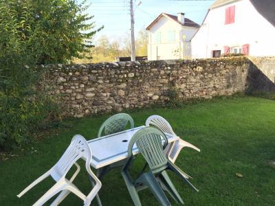 Maison 3 pièce(s)  de 72 m² env. , Agence immobilière Libre-Immo dans la région Pyrénées-Atlantiques à Nay et Pau