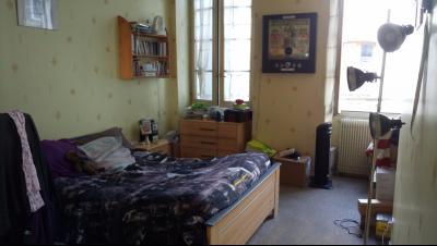 NAY Centre -  Vente appartement T3  dans petite copropriété Agence immobilière Libre-Immo, Pyrénées-Atlantiques, à Nay et Pau