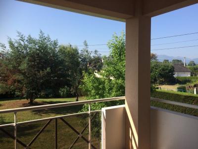 Appartement 3 pièce(s)  de 70 m² env. , Agence immobilière Libre-Immo dans la région Pyrénées-Atlantiques à Nay et Pau