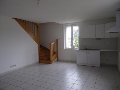Appartement 3 pièce(s)  de 66 m² env. , Agence immobilière Libre-Immo dans la région Pyrénées-Atlantiques à Nay et Pau