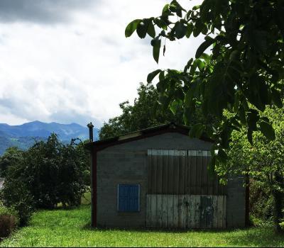 Maison 1 pièce(s)  de 168 m² env. , Agence immobilière Libre-Immo dans la région Pyrénées-Atlantiques à Nay et Pau