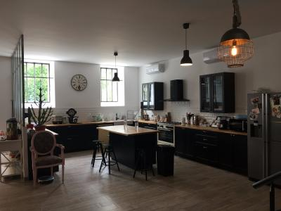 Maison 5 pièce(s)  de 245 m² env. , Agence immobilière Libre-Immo dans la région Pyrénées-Atlantiques à Nay et Pau