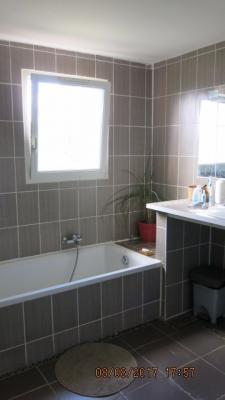 Vue: Proche PAU - Vente Maison 4 chambres avec locaux industriels, Proche PAU - Vente Maison de 152 m² avec locaux industriels