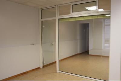 Vue: NAY Centre - Location local professionnel bien situé, NAY Centre - Location d