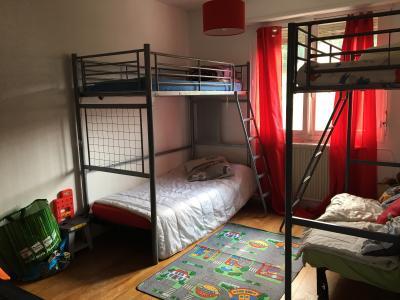Vue: NAY - Vente Maison 3 chambres avec sous-sol, NAY - Vente Maison 3 chambres