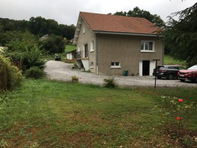 Maison 4 pièce(s)  de 85 m² env. , Agence immobilière Libre-Immo dans la région Pyrénées-Atlantiques à Nay et Pau