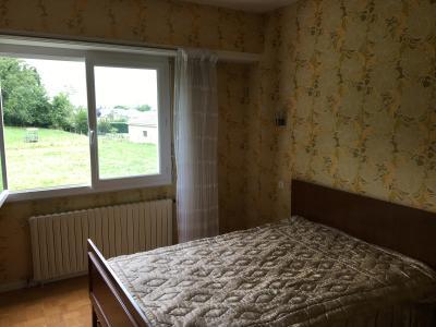 Vue: NAY - Vente Maison au calme sur sous-sol complet et combles aménageables, NAY - Vente Maison au calme