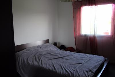 Vue: Tout proche NAY - Vente Maison récente avec 3 chambres et 1 bureau, Tout Proche NAY - Vente Maison de 2010 avec 3 chambres et 1 bureau
