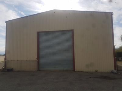 10 pièce(s)  de 470 m² env. , Agence immobilière Libre-Immo dans la région Pyrénées-Atlantiques à Nay et Pau