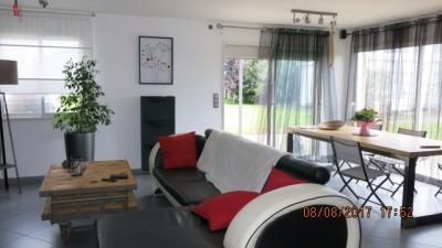 Maison 6 pièce(s)  de 152 m² env. , Agence immobilière Libre-Immo dans la région Pyrénées-Atlantiques à Nay et Pau