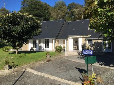 Maison 5 pièce(s)  de 152 m² env. , Agence immobilière Libre-Immo dans la région Pyrénées-Atlantiques à Nay et Pau