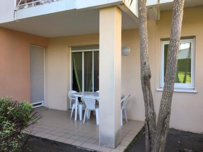 Appartement 2 pièce(s)  de 49 m² env. , Agence immobilière Libre-Immo dans la région Pyrénées-Atlantiques à Nay et Pau