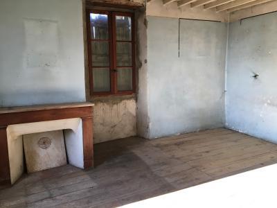 Vue: NAY - Vente Petite maison béarnaise à rénover, NAY - Vente Petite Béarnaise à rénover