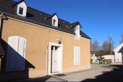 Maison 3 pièce(s)  de 108 m² env. , Agence immobilière Libre-Immo dans la région Pyrénées-Atlantiques à Nay et Pau