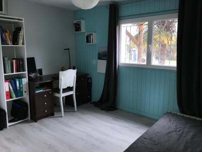 Vue: NAY - Vente Maison 5 chambres sur 1300 m², NAY - Vente Maison avec 5 chambres - Vue Pyrénées