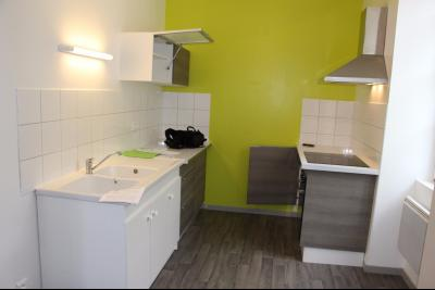Appartement 3 pièce(s)  de 59 m² env. , Agence immobilière Libre-Immo dans la région Pyrénées-Atlantiques à Nay et Pau