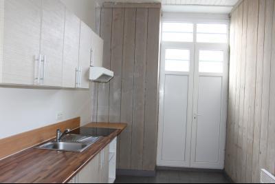 Appartement 3 pièce(s)  de 60 m² env. , Agence immobilière Libre-Immo dans la région Pyrénées-Atlantiques à Nay et Pau