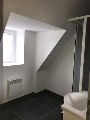 Vue: Proche NAY - Vente en exclusivité Appartement T3, Proche Nay - Vente en exclusivité - Appartement T3 avec belle vue