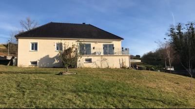Maison 4 pièce(s)  de 110 m² env. , Agence immobilière Libre-Immo dans la région Pyrénées-Atlantiques à Nay et Pau